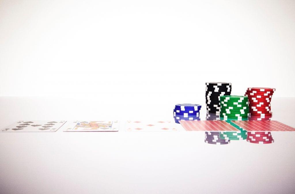 Online Blackjack Real Money Australia
