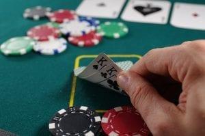 heads up poker tips