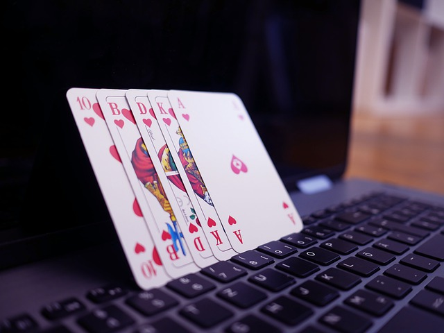 top real money casino sites in Australia
