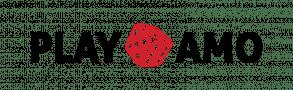 playamo-casino-logo