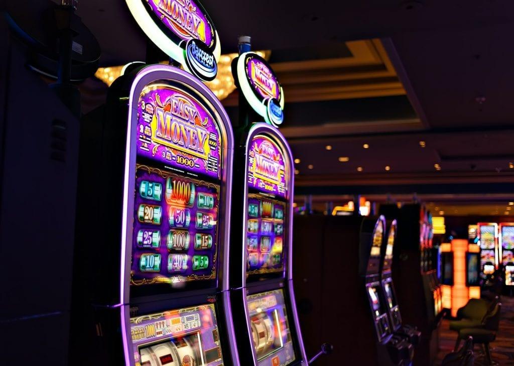 online casino pokies tips and tricks