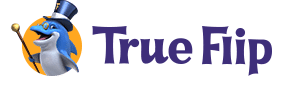 true-flip-casino-logo