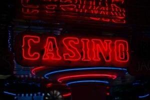 hidden secrets of video poker