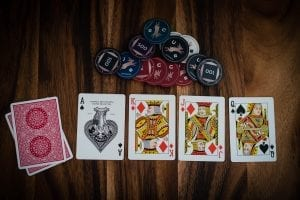 pai gow house rules