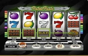 get the best games, free spins, and bonus