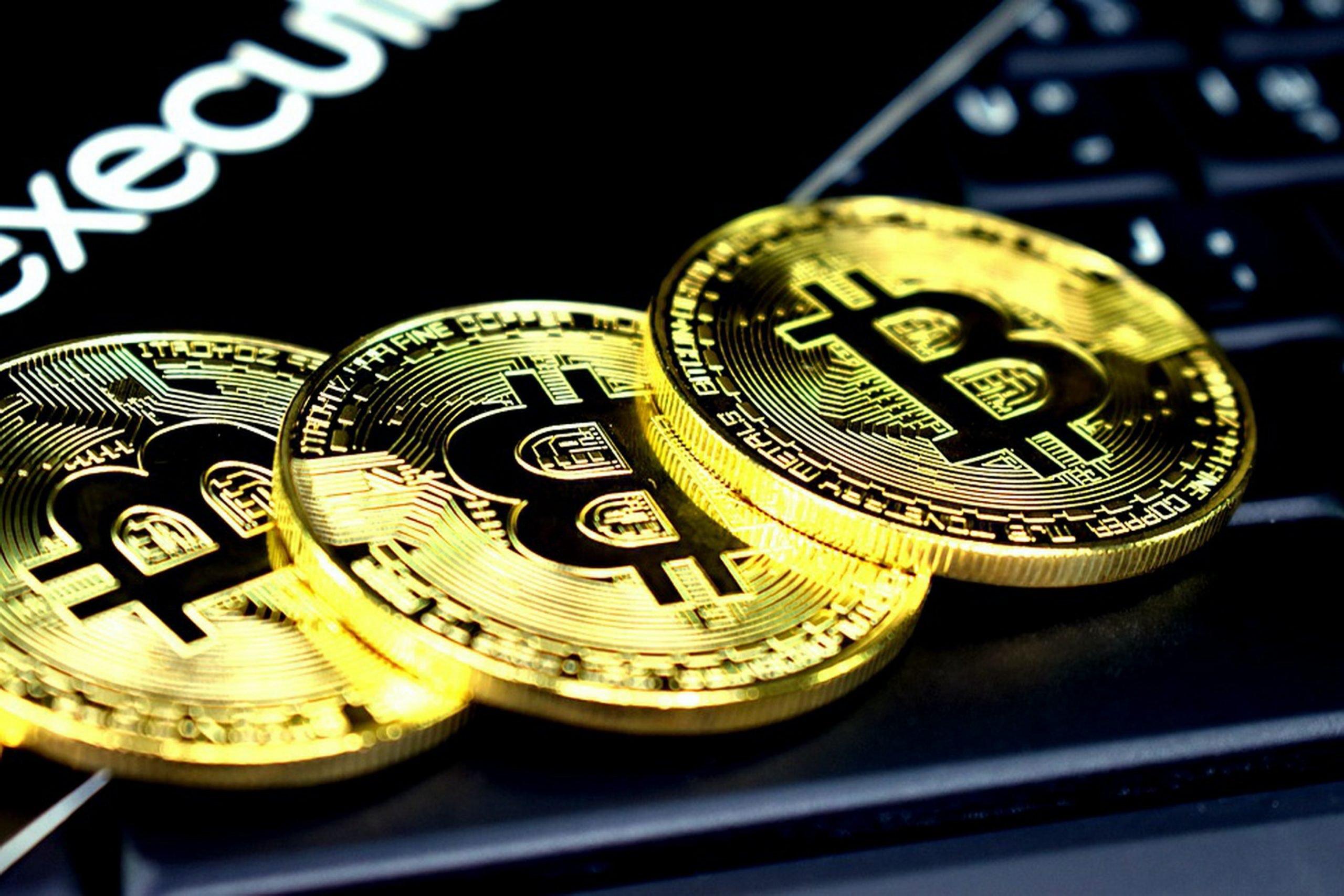 best bitcoin wallet australia