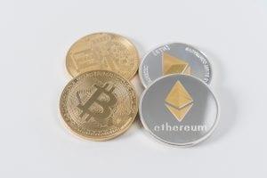 best bitcoin wallets in australia