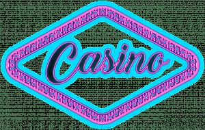 new australian casino
