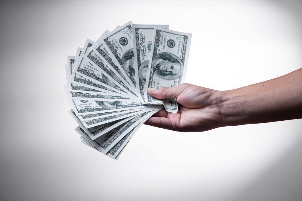 fast payouts casino