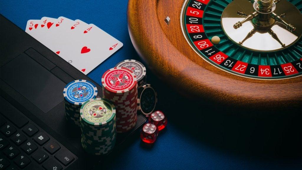 online roulette in australia, free roulette games