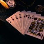 planet 7 oz casino review